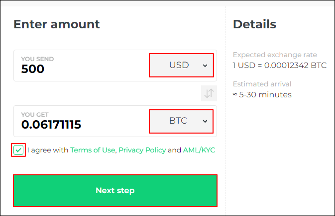 Changelly_Buying_1.png